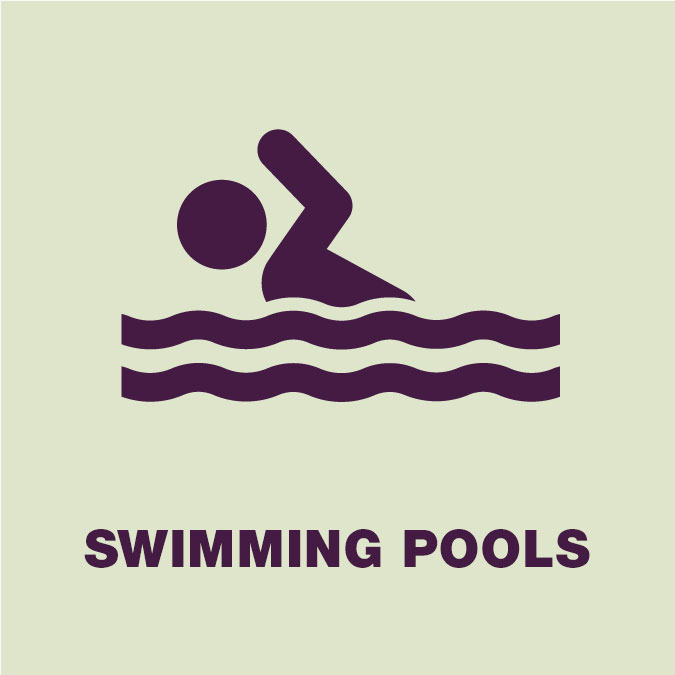 Swiming Pools